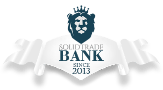 SolidTradeBank screenshot